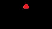 Suunto_logo_slogan.png