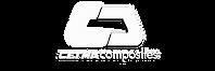 big_logo cetma.png