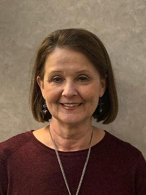 Sheri Walters, MA, LPCC