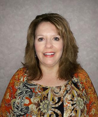 Beth Palmer, M.Ed., LPPC-S, CDCA