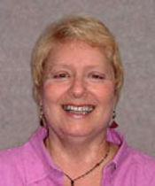 Karen Cimini, PhD