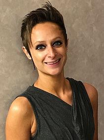 Kristen Krivach, MA, LPCC