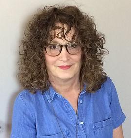 Amy D. Frankel, PhD, LPCC