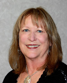 Tari Ann Riley, MS, LPCC