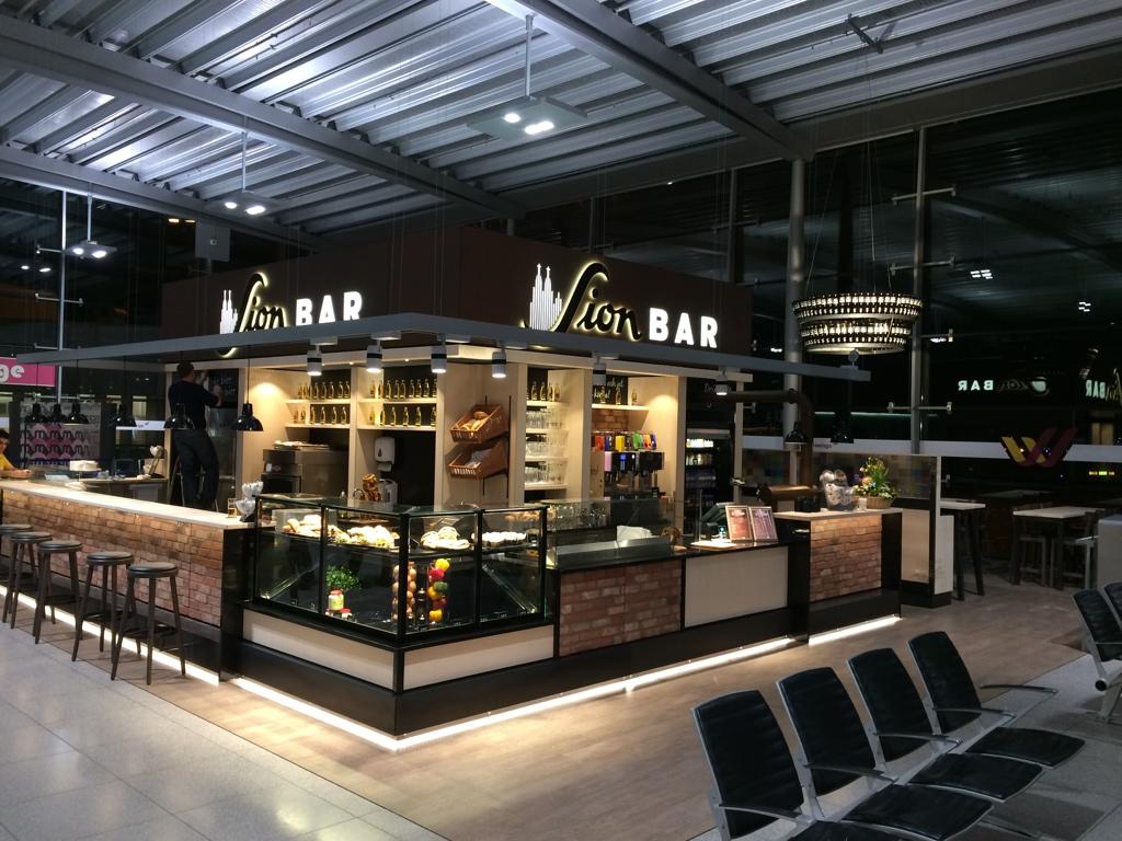 Sion-Bar_AP_Köln/Bonn