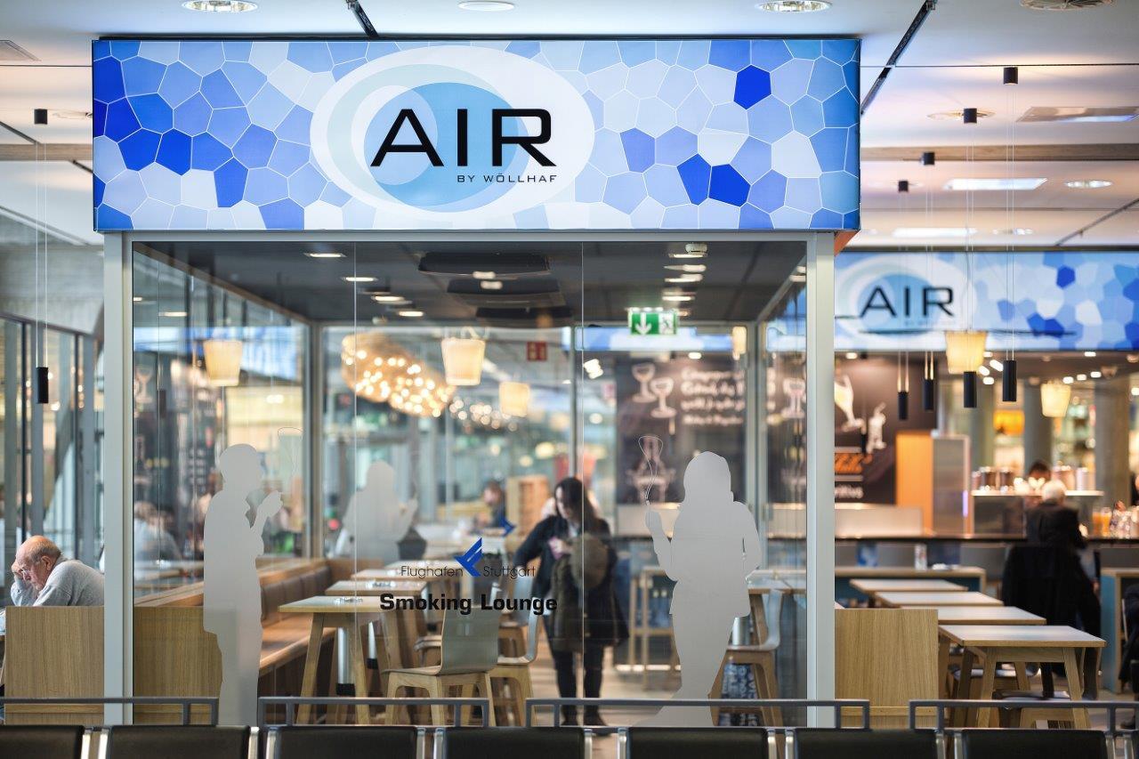 Air_AP_Stuttgart