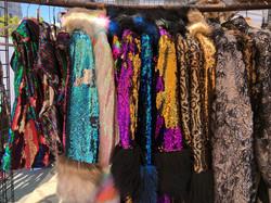 The Shop at SFPride