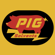 pig_solvents-sq.png