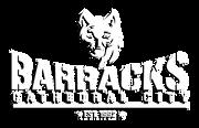 Barracks_Logo_02_FINAL_white_shadow.png