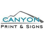 canyon print and signs.jpeg