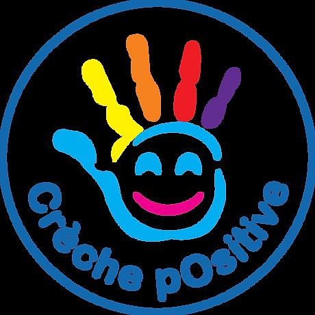 Label-Creche-positive_detouré.png