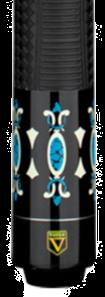 Renzline Bison 3C-II #1