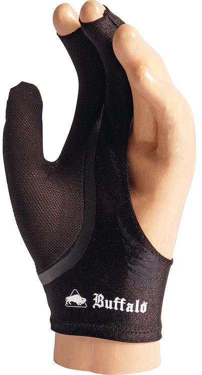 Handschoen Buffalo Omkeerbaar