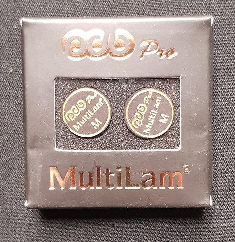PDB Pro MultiLam Tips