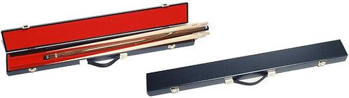 Koffer 3 Vakken Standaard 1B2S