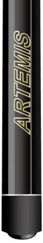 Artemis Mister 100® Black