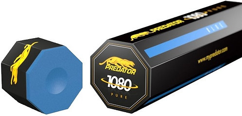 Krijt Predator 1080 (5 Stuks)
