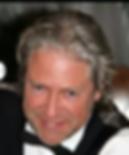 Peter De Backer Billiard Shop Belgium