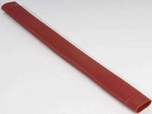 Raymond Ceulemans (rubber) rood