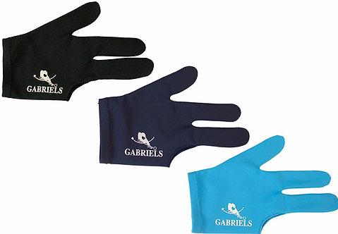 Handschoen Gabriels
