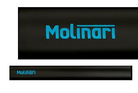 Molinari™ Grip