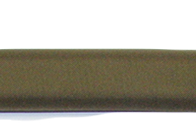 Koker Billiard 1B1S Bruin/Zwart