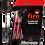 Thumbnail: Darts Harrows Fire 22gr