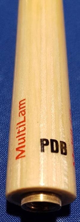 PDB MultiLam