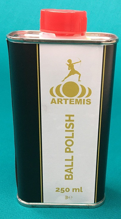 Artemis ball polish 250ml