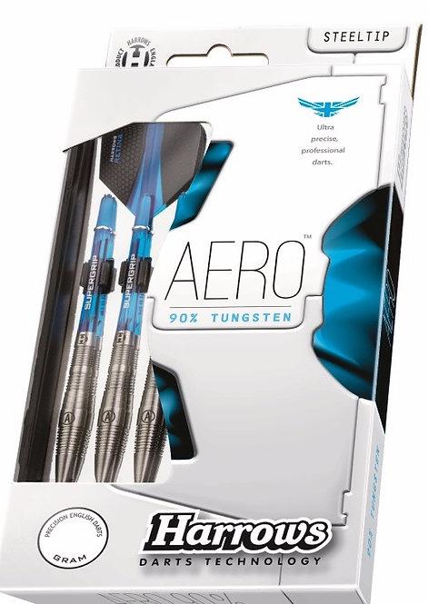 Darts Harrows Aero 90% Tungsten 23gr