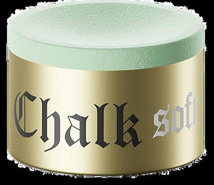 TAOM SOFT Chalk Green