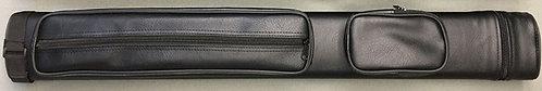 Oval hard case 2B/2S
