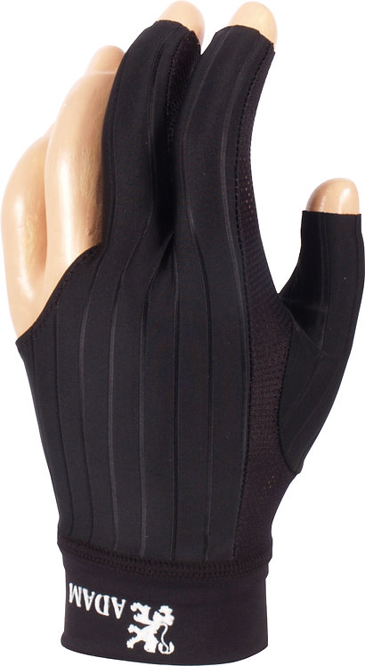 Handschoen Adam Pro Zwart