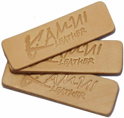 Kamui Cuetip Maintenance Leather