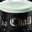 Thumbnail: TAOM SNOOKER Chalk Green