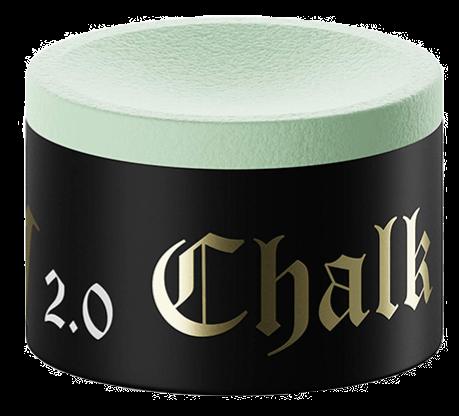 TAOM SNOOKER Chalk Green
