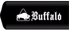 Cuetip Protector Plastic Buffalo