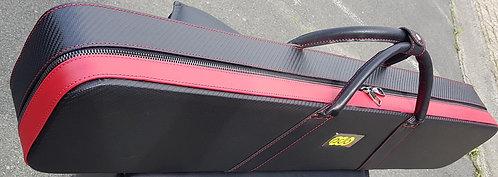 PDB PRO Cue Bag
