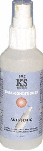 Ballen Conditioner King Shine