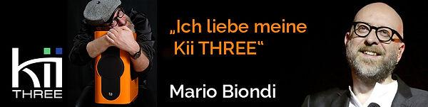 Kii_orange_Biondi_994_250_DE.jpg
