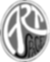 ArtSpace_Logo-222 (1).jpg
