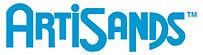 Artisands Logo (1).jpg