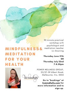 Mindfulness Workshop Flyer.jpeg