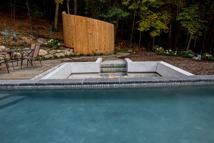 Eddies Pool-24.JPG