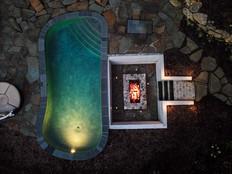 Eddies Pool-49.JPG