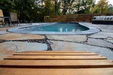 Eddies Pool-11.JPG