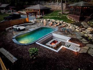Eddies Pool-45.JPG