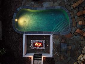Eddies Pool-50.JPG
