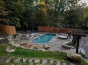 Eddies Pool-33.JPG