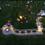Thumbnail: Complete Backyard Escape